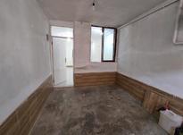 آپارتمان 65 متری همکف/رشت-بلوار خرمشهر در شیپور-عکس کوچک