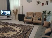 اجاره آپارتمان 100 متری بسیار شیک در شیپور-عکس کوچک