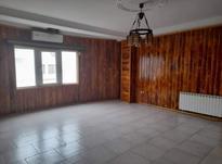 فروش آپارتمان 90 متر در نوشهر در شیپور-عکس کوچک
