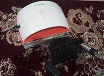 دستگاه سوهان برقی در شیپور-عکس کوچک