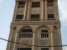 فروش آپارتمان 90 متری فول امکانات در شیپور