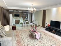 واحد مسکونی مبله لاکچری  در شیپور