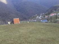 فروش زمین ییلاقی 1000 متر در رضوانشهر در شیپور