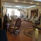 خرید 130متر آپارتمان متفاوت/ولیعصر/برج شفق