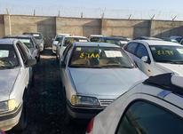 فروش 405 دولتی در شیپور-عکس کوچک