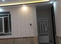 فروش منزل ویلایی120 متر در نهاوند کوچه روبروی میدان سه گوش در شیپور-عکس کوچک