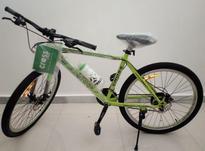 دوچرخه کراس در شیپور-عکس کوچک
