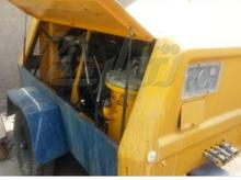 اجاره دستگاه کمپرسور اطلس و پرکنز در شیپور