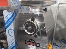 چرخ گوشت 32 گیربکسی الکتروکار در شیپور