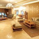 فروش آپارتمان 120 متر در ائل گلی