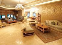 فروش آپارتمان 120 متر در ائل گلی در شیپور-عکس کوچک