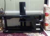 فروش فوری میز تلویزیون در شیپور-عکس کوچک