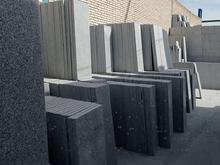صنایع سنگ آذرین مشهد خسروی در شیپور
