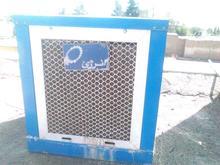 کولر آبی انرژی 3500 در شیپور