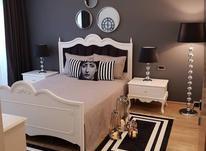 تختخواب**سرویس خواب**سرویس عروس**دراور در شیپور-عکس کوچک