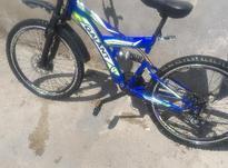 دوچرخه سایز 24 ،گالانت اصل در شیپور-عکس کوچک