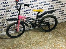 دوچرخه 20 ساده در شیپور