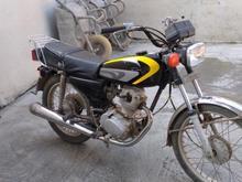 موتور سالم مزایده ایی در شیپور
