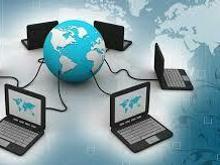 شرکت کامپیوتری جذب میکند در شیپور