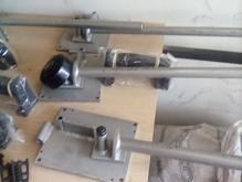 اجاره و تعمیرات قیچی برقی و خاموت زن دستی در شیپور