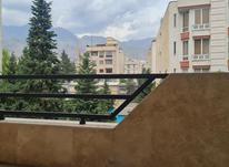فروش آپارتمان 93 متر در قیطریه در شیپور-عکس کوچک