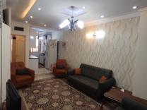 اجاره آپارتمان 50 متر در اندیشه در شیپور