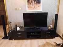 تلویزیون 42 اینچ سامسونگ lcd در شیپور-عکس کوچک