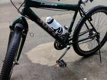 دوچرخه 26 دنده ای کاملا سالم در شیپور