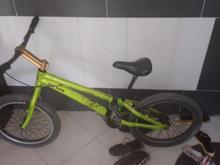 دوچرخه تریال حرفه ای در شیپور