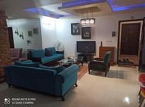 فروش آپارتمان ساحلی  در سرخرود در شیپور-عکس کوچک