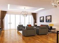 فروش اقساطی آپارتمان 90 متر در چیتگر/برج مجلل ستین/آرین سازه در شیپور-عکس کوچک
