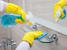 نظافت صفر تا صد توسط نیرو مجرب و با تجربه در شیپور