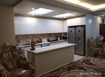 اجاره آپارتمان 110 متری در تهرانپارس شرقی در شیپور-عکس کوچک