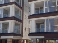فروش آپارتمان نوساز 180 متر در شهرک نمک آبرود در شیپور-عکس کوچک