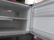 فروش یک عدد یخچال دوو در شیپور