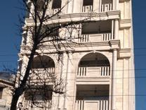 فروش آپارتمان نو سازوخام در شیپور