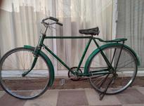 فروش دوچرخه چینی سه ماره در شیپور-عکس کوچک