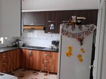 250متر خانه ویلایی کاملا بازسازی شده زیربنای منزل 120متر در شیپور