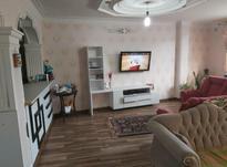 فروش آپارتمان 105 متر در لنگرود در شیپور-عکس کوچک