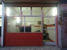 اجاره مغازه 84 متری در شیپور