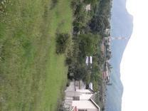 زمین مسکونی و ویلایی در حیران در شیپور