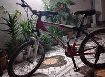 دوچرخه OVERIORD در شیپور-عکس کوچک
