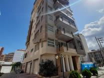 فروش آپارتمان 65 متری در بلوار دریا سرخرود در شیپور