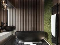 پیش فروش آپارتمان 120 متر برج لوکس ستین در شیپور