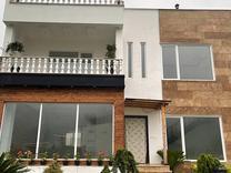 فروش زمین و ویلا شرایط بی نظیر در شیپور