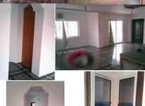 آپارتمان 120 متر در شیپور-عکس کوچک
