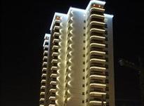 فروش آپارتمان 90 متر / برج باغ ستین/در چیتگر شمالی در شیپور-عکس کوچک
