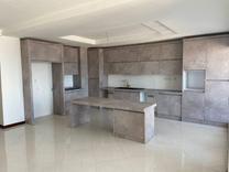 فروش آپارتمان 160 متر در سرخرود در شیپور