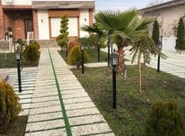 فروش ویلا دوبلکس دارای پایان کار در شیپور-عکس کوچک
