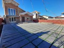فروش ویلا 310 متر در نور در شیپور
